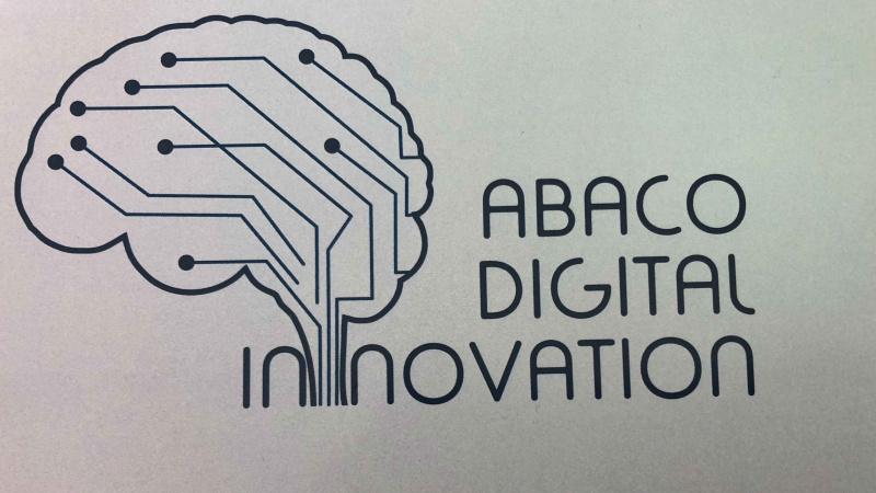 La nascente Abaco Digital Innovation