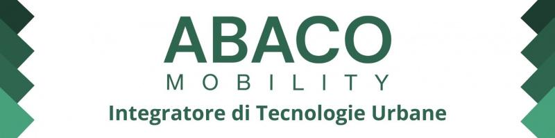La Divisione SmartCities cambia nome: nasce Abaco Mobility