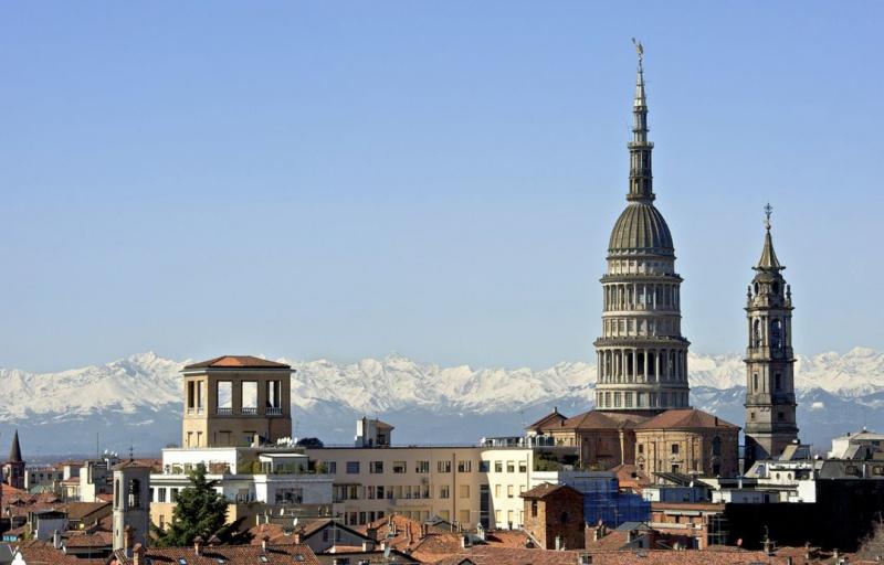 Riscossione coattiva nella città di Novara