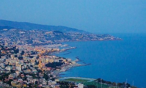 Gestione tassa di soggiorno a Sanremo ne
