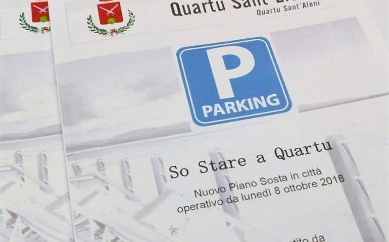 'So Stare a Quartu' con Abaco