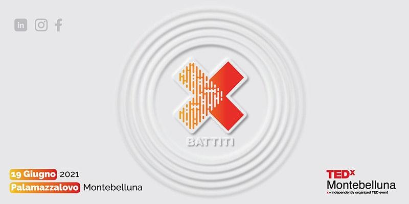 Abaco partner della terza edizione di TEDxMontebelluna