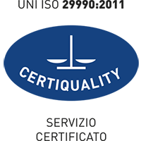 certiquality-29990-2011