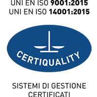 certiquality-9001-14001-2015