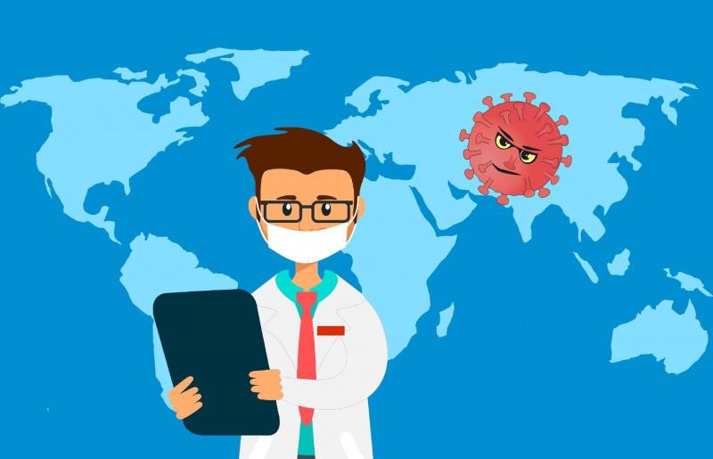 Nuove misure straordinarie contro il Coronavirus