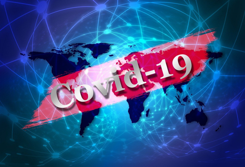 Coronavirus: memorandum per dipendenti e visitatori Abaco