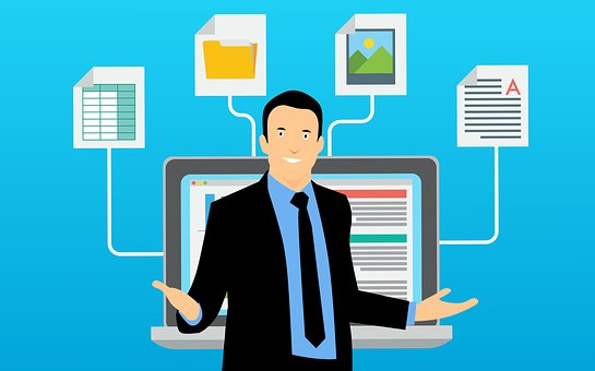 Abaco e Car-Tech: nuova partnership