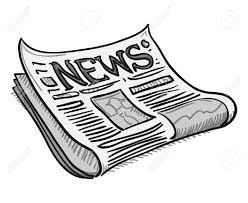 Notiziario comunale di Sondrio
