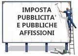Abaco concessionaria a Bergamo